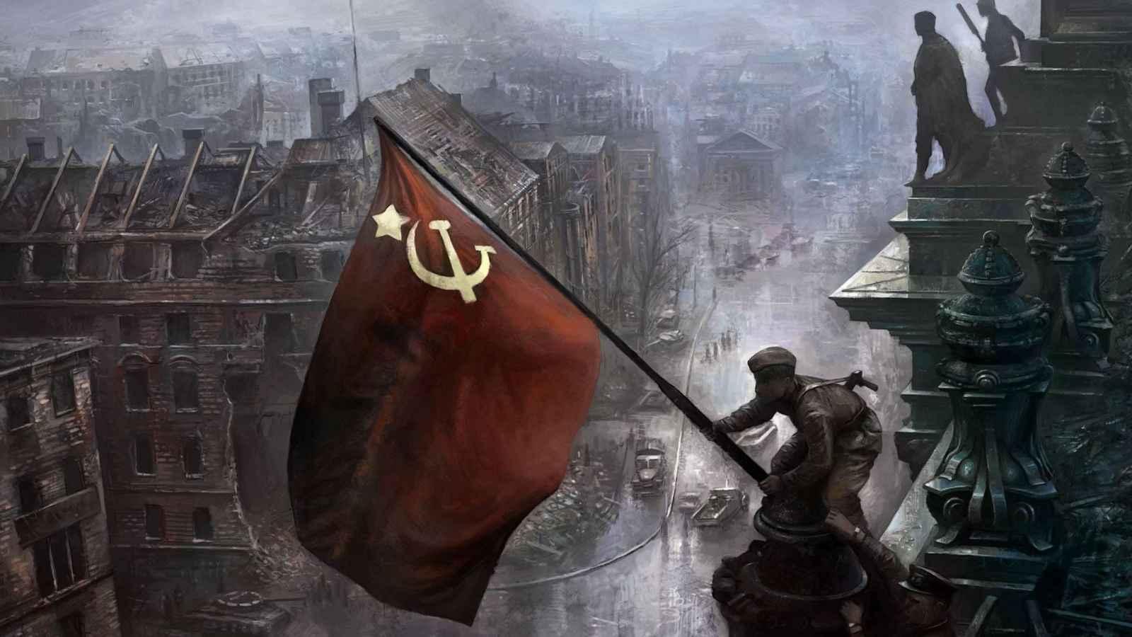 reichstag-soviet-flag