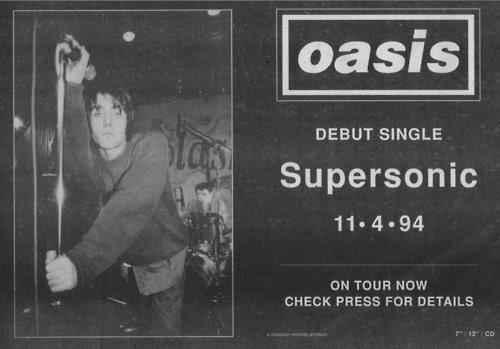 supersonic-2