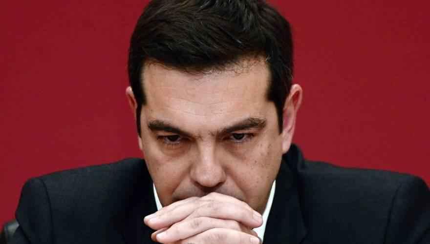 tsipras-e-264