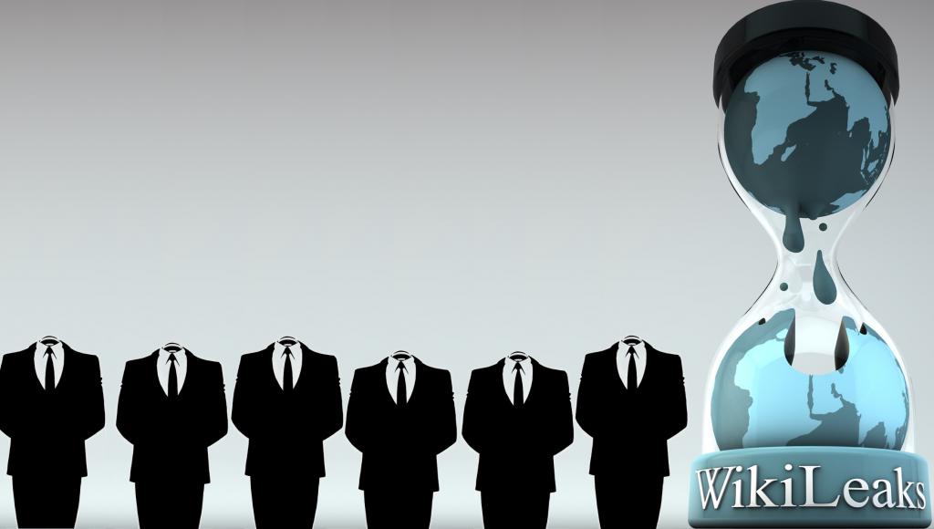 wikileaks-logo-sempreupdate-org-comunidade-gnu-linux