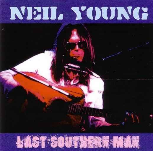 young-southern-man