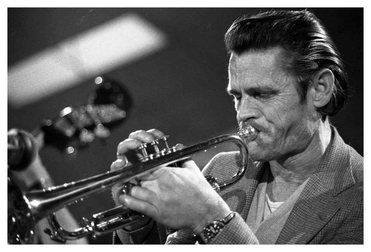 37060-chet_baker-cascais-jazz-81