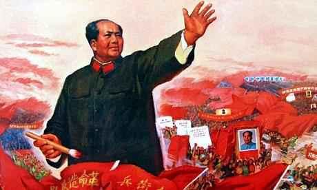 Chairman-Mao-Zedong-poste-006
