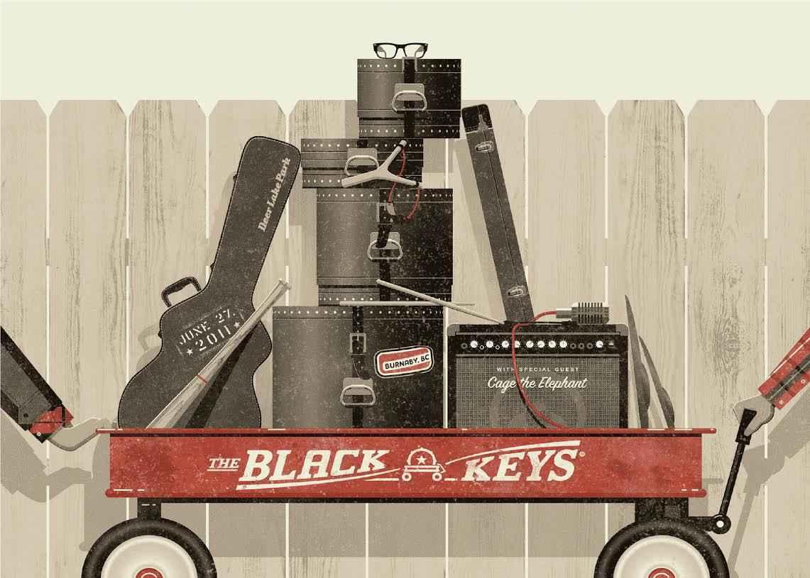 black-keys2
