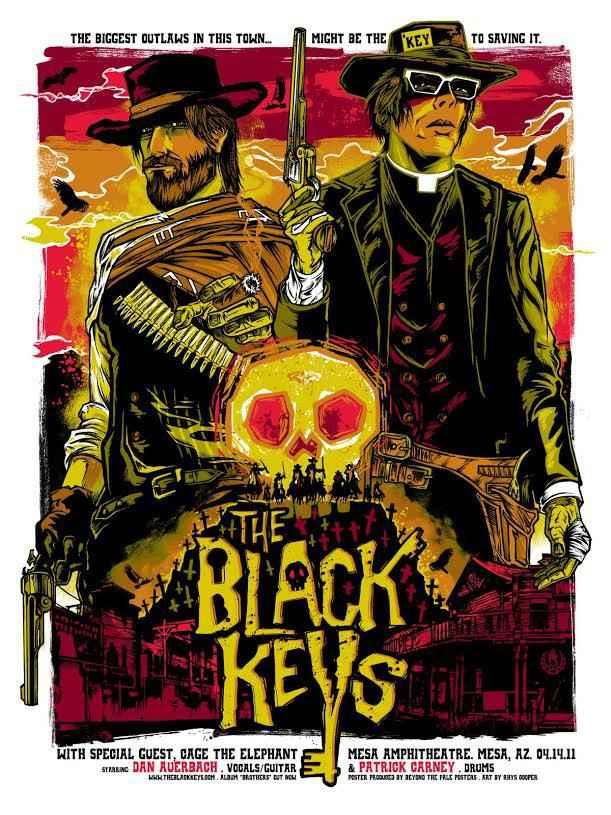 black-keys3
