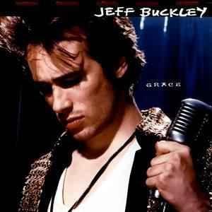 buckley-jeff2
