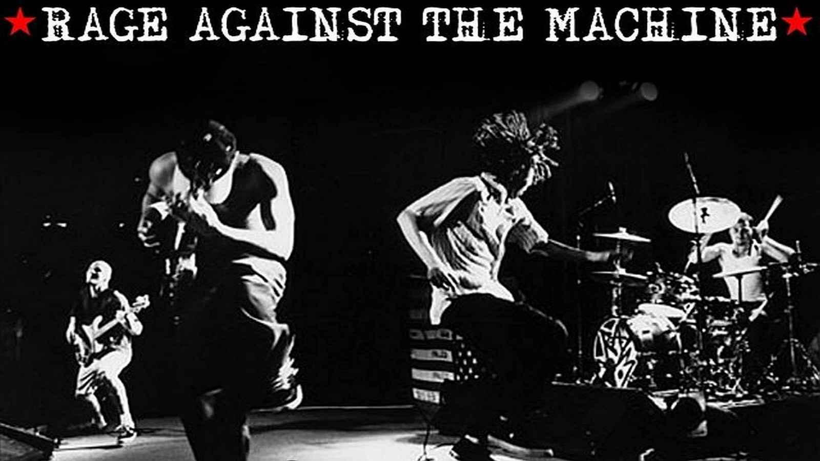 rage-against-themachine2