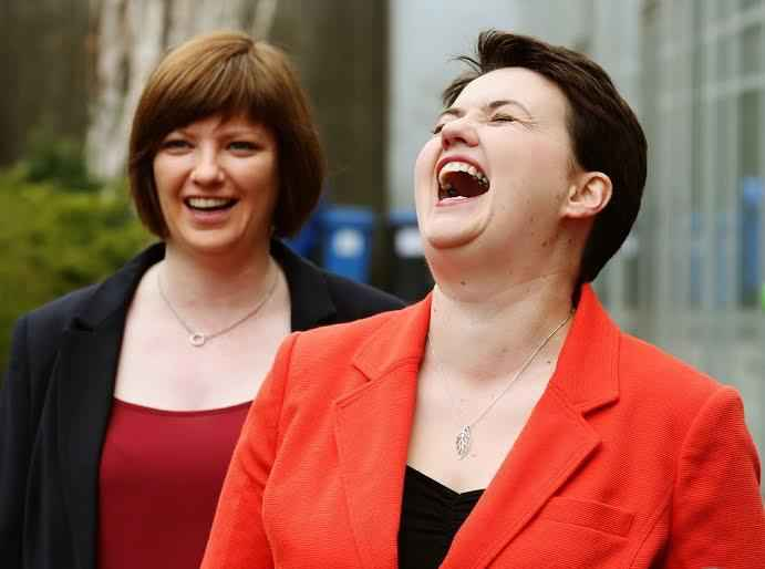 scotland-elections