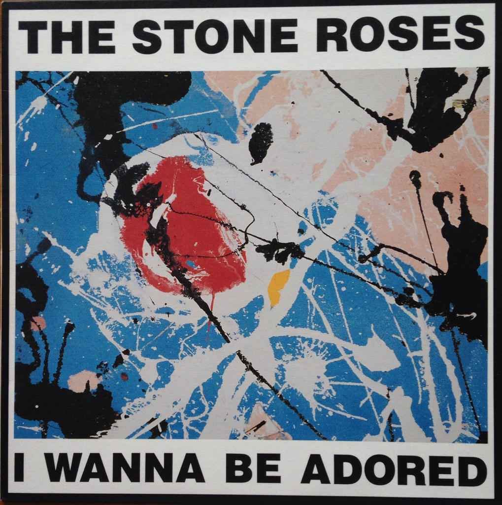 stone-roses2