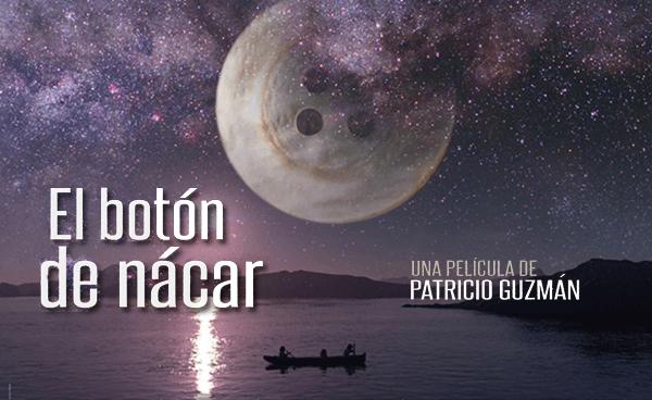 EL-BOTON-DE-NACAR-FRONTAL