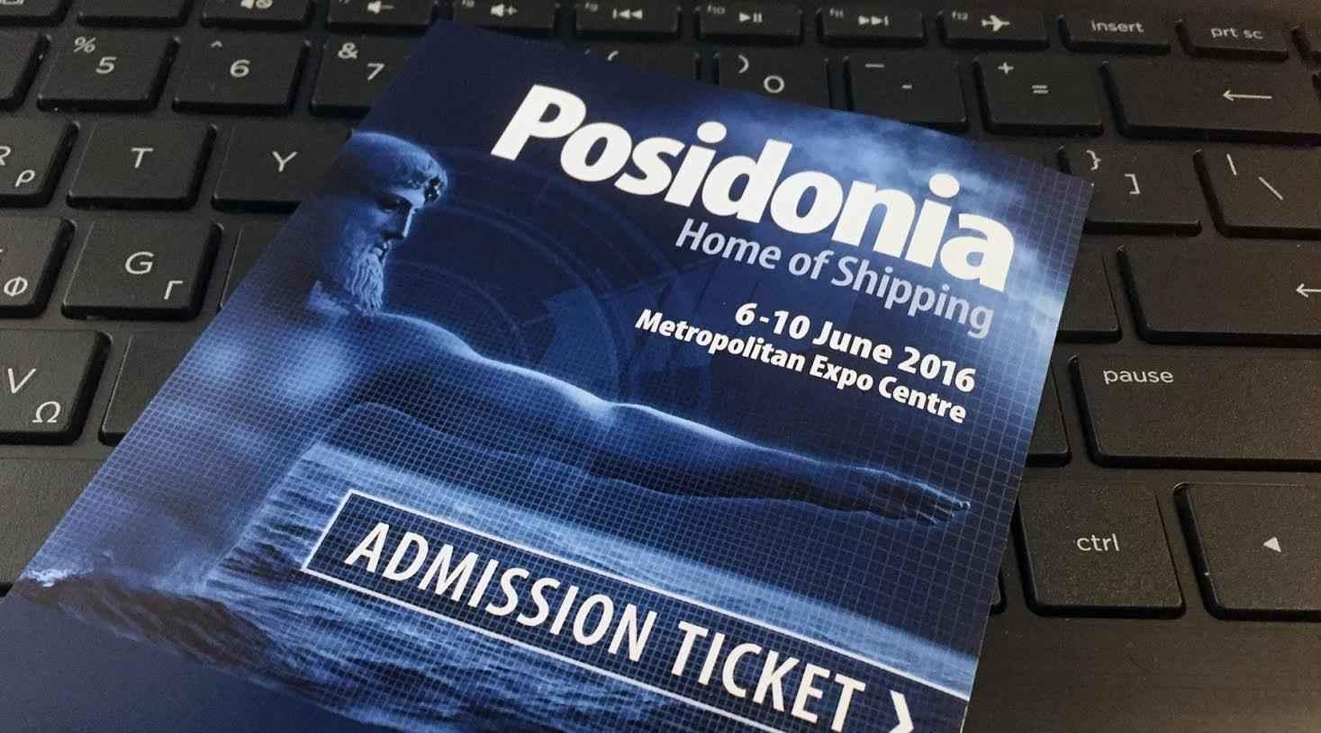 posidonia-pic