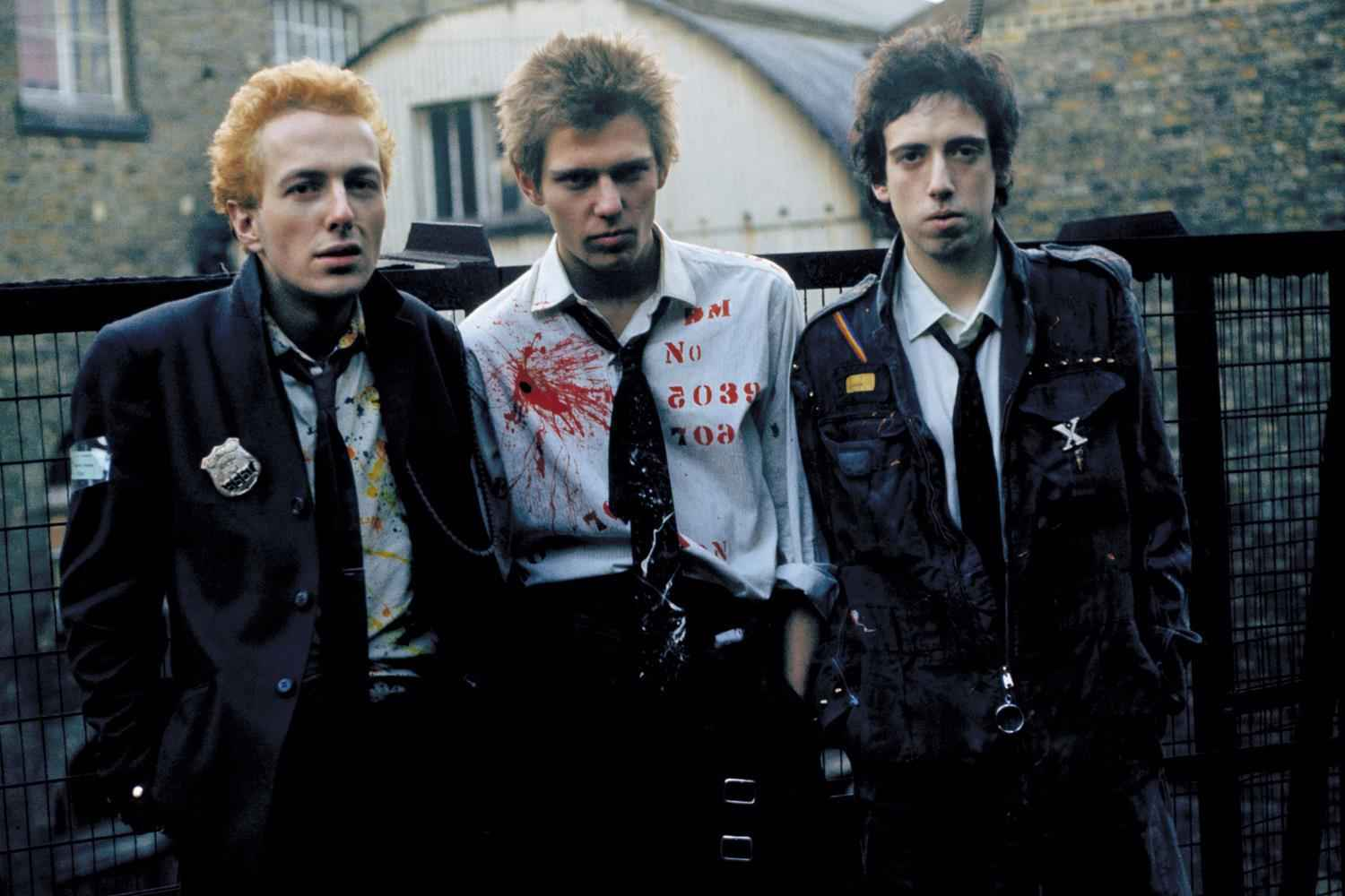 the-clash2