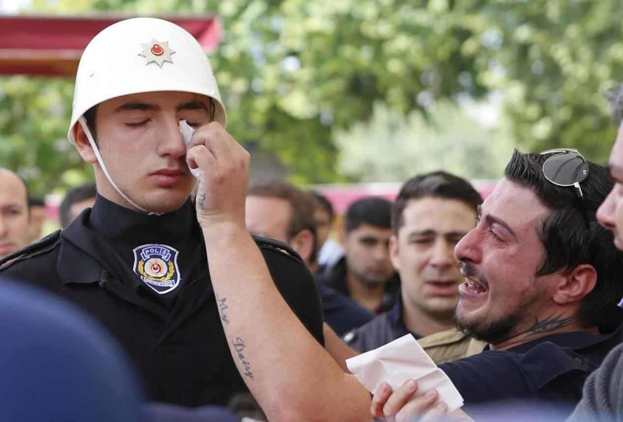 turkish-soldier
