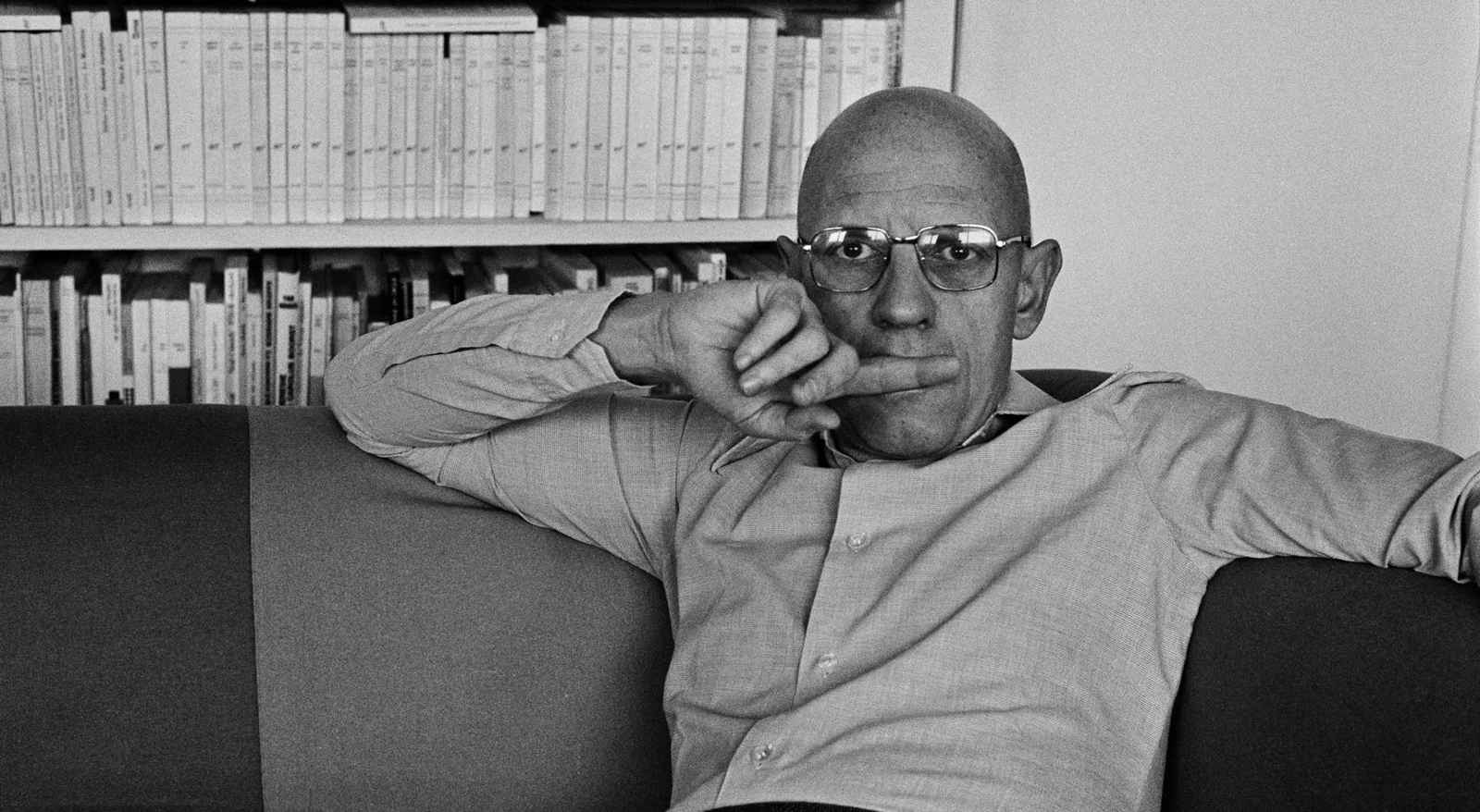 Foucault.pd