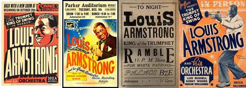 armstrong3