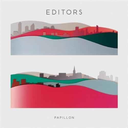editors4