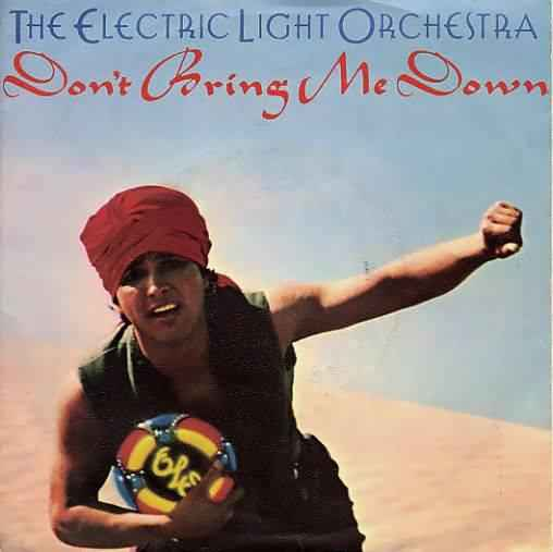 electric-light-orchestra