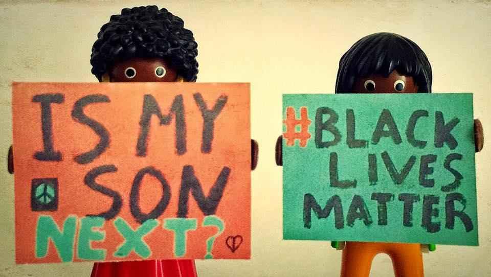 plasticobilism-black-lives