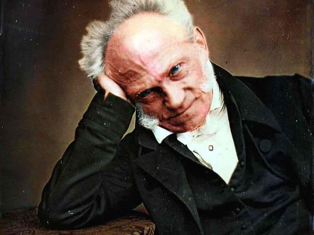 Arthur_Schopenhauer_1