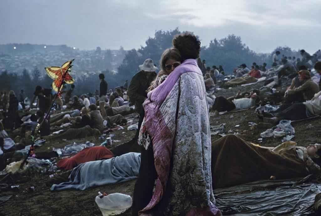 Woodstock-Photos-EMGN6