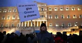 greece-euro-protest-crisis