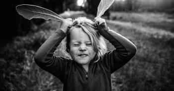 kathegraw-childhood-without-electronic-devices-niki-boon-new-zealand-25