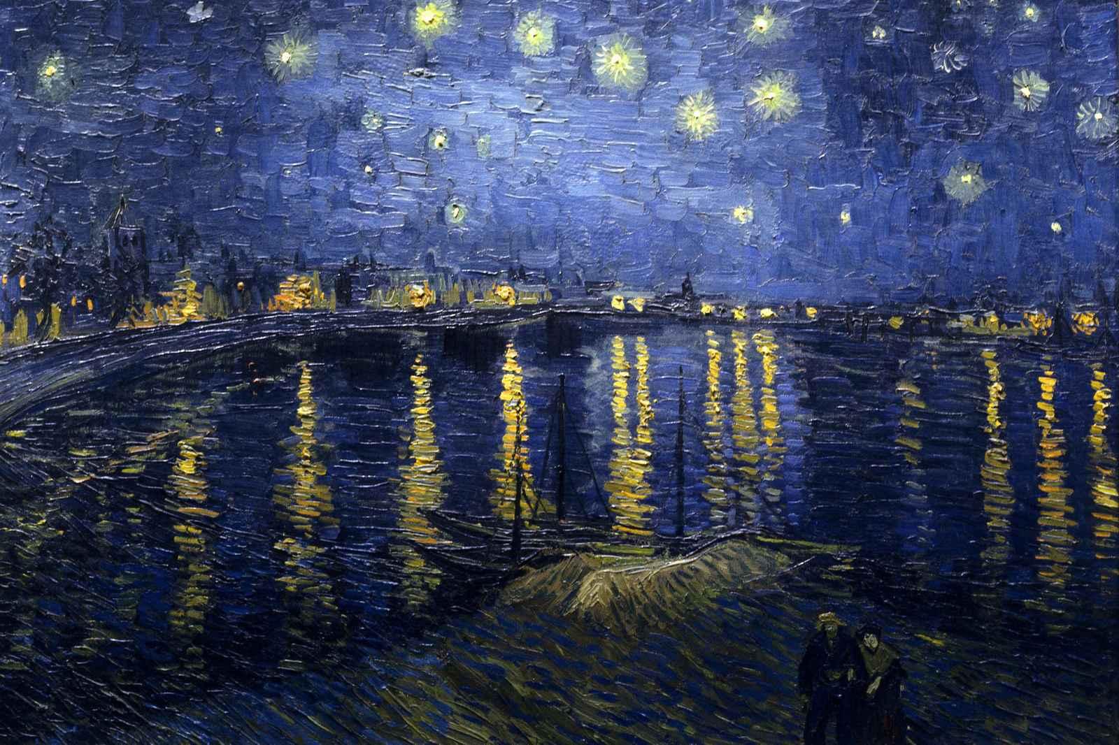 starry-nights