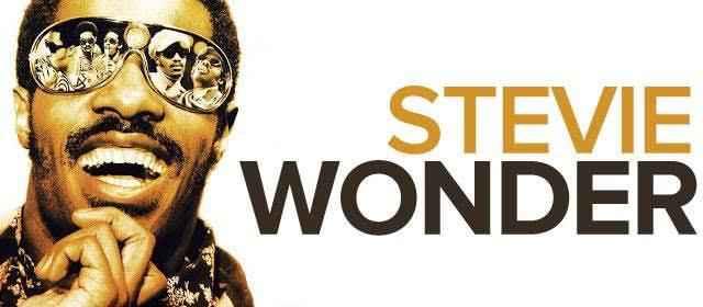 stevie-wonder3