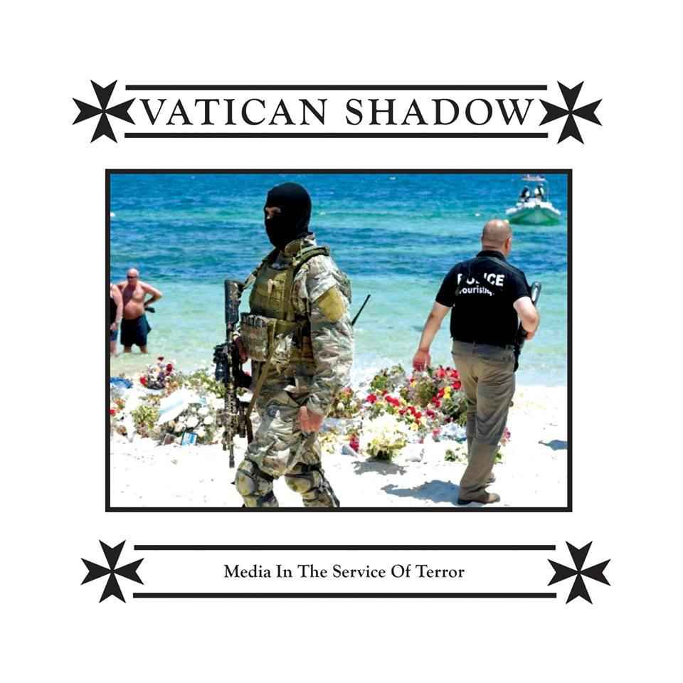 vatican-shadow3