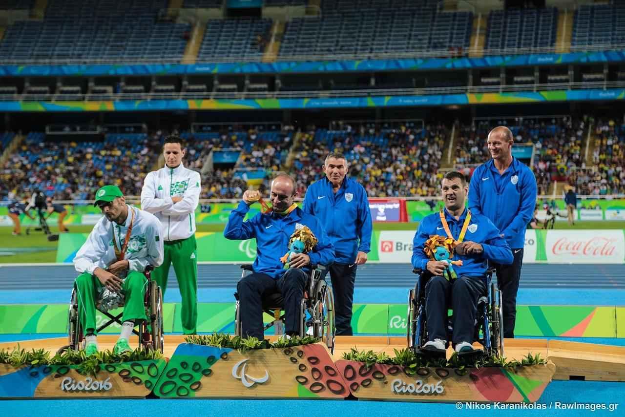 1-paraolimpiaki-rio-2016