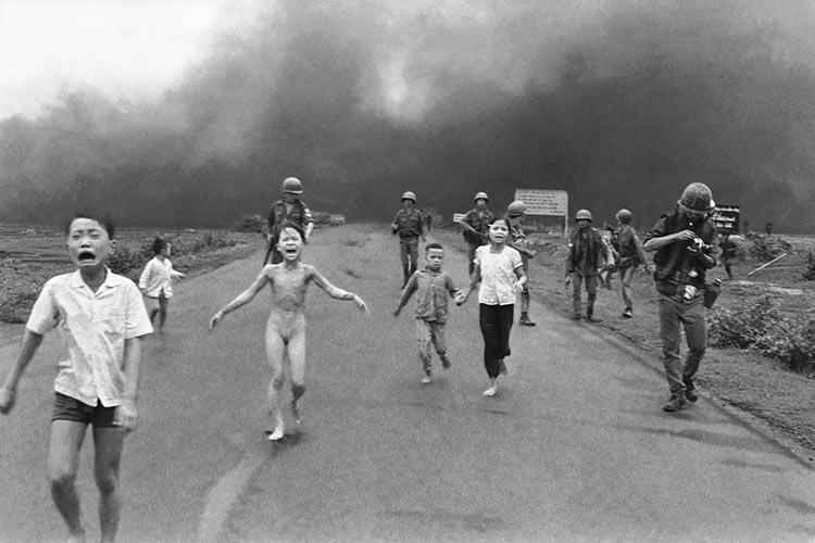 12-4-napalm-girl