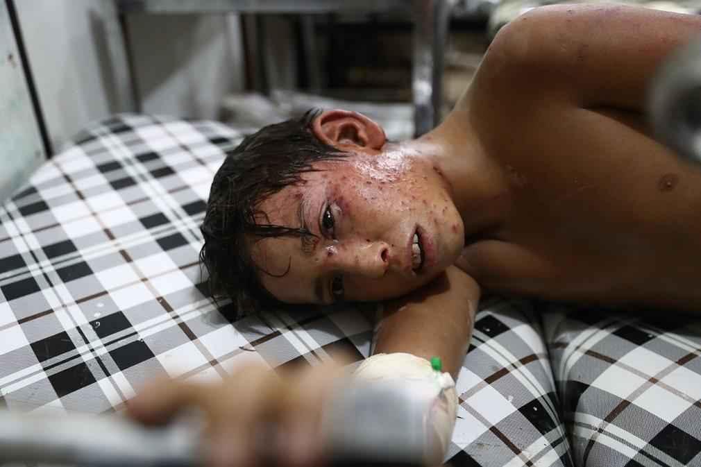 3-douma-syria
