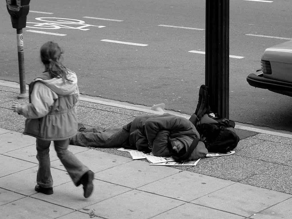 bystander-effect-3