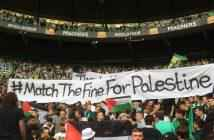 celtic-palestine