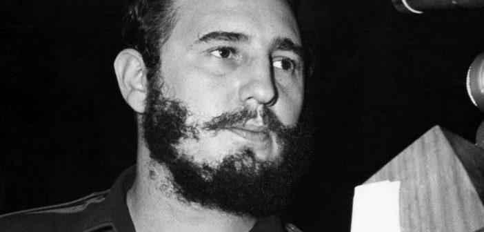 Τραγούδι της ημέρας: Carlos Puebla – Y en Eso Llego Fidel