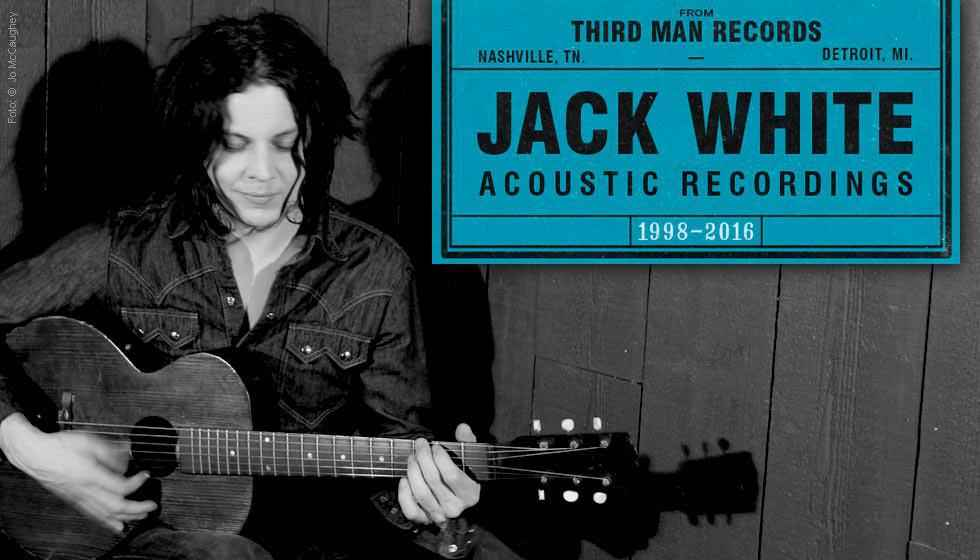 jack-white