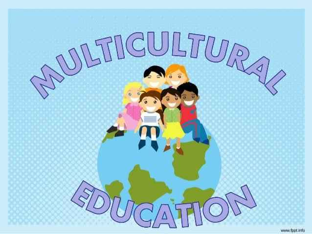 multicultural-education