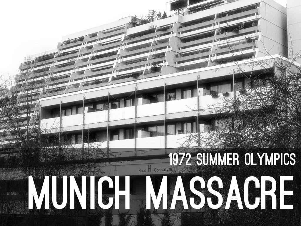 munich2