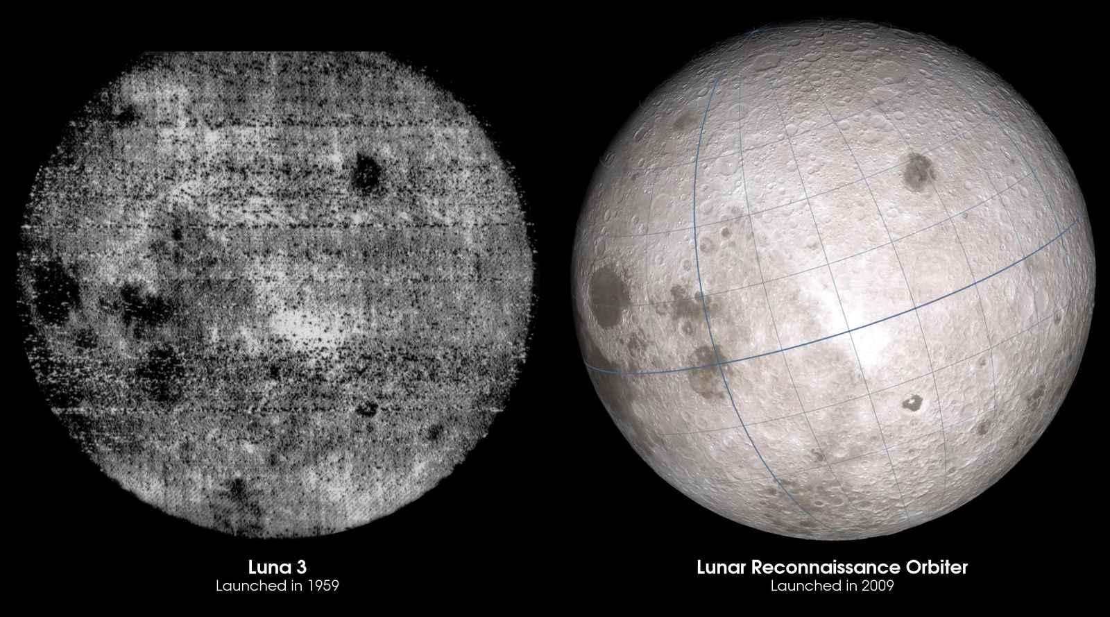 luna3_compare_grid