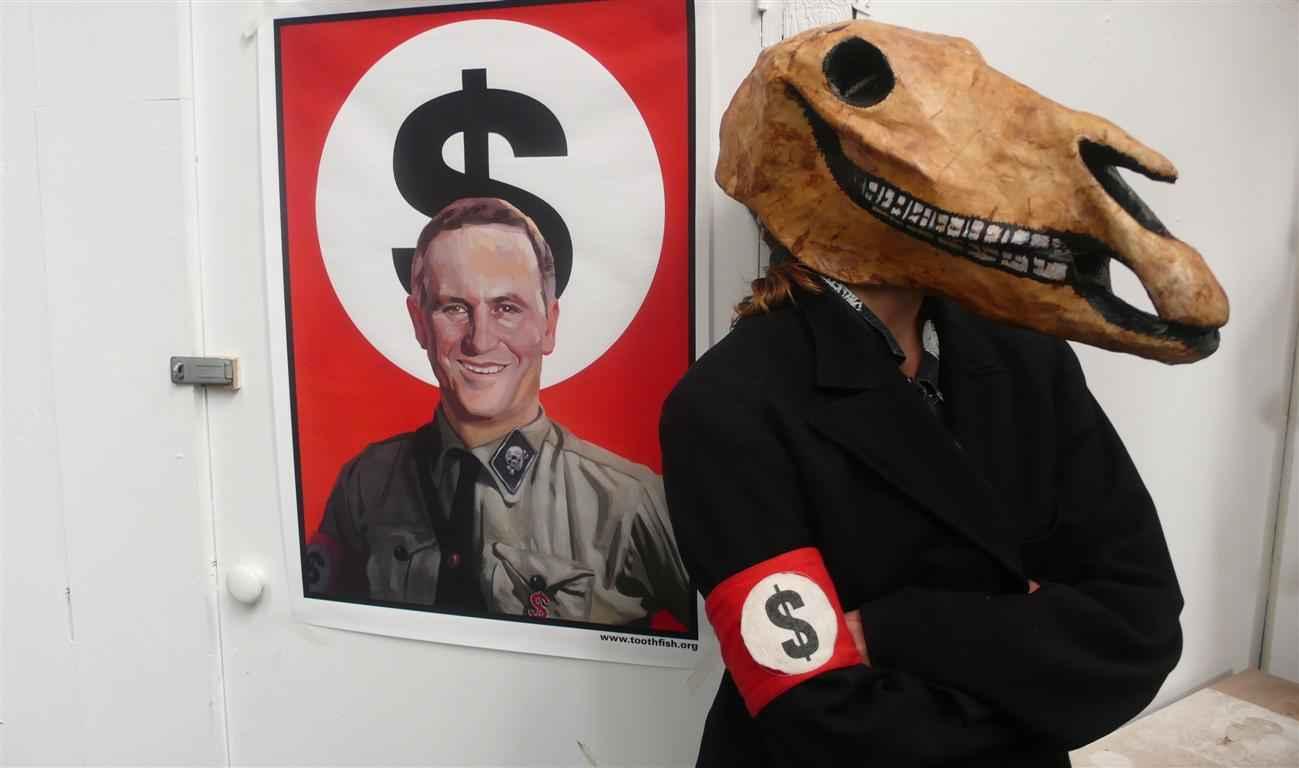 neoliberalism-nazism