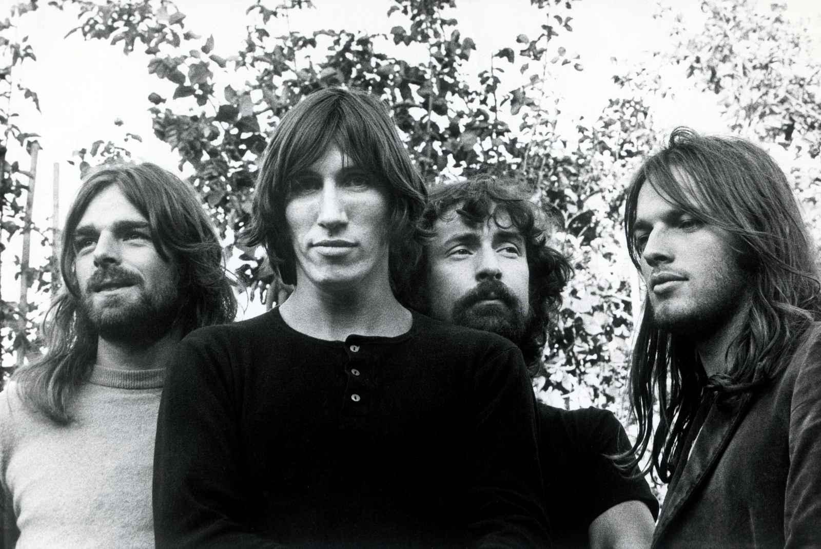 pinkfloyd1973