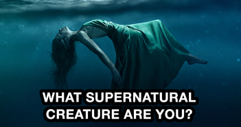 what-supernatural-creature-are-you-1024x536