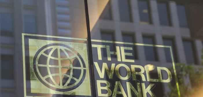 Παγκόσμια Τράπεζα: Προτείνει την κατάργηση 15 προνοιακών επιδομάτων!