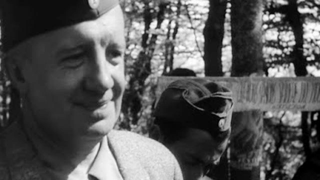 eluard-grammos-19492