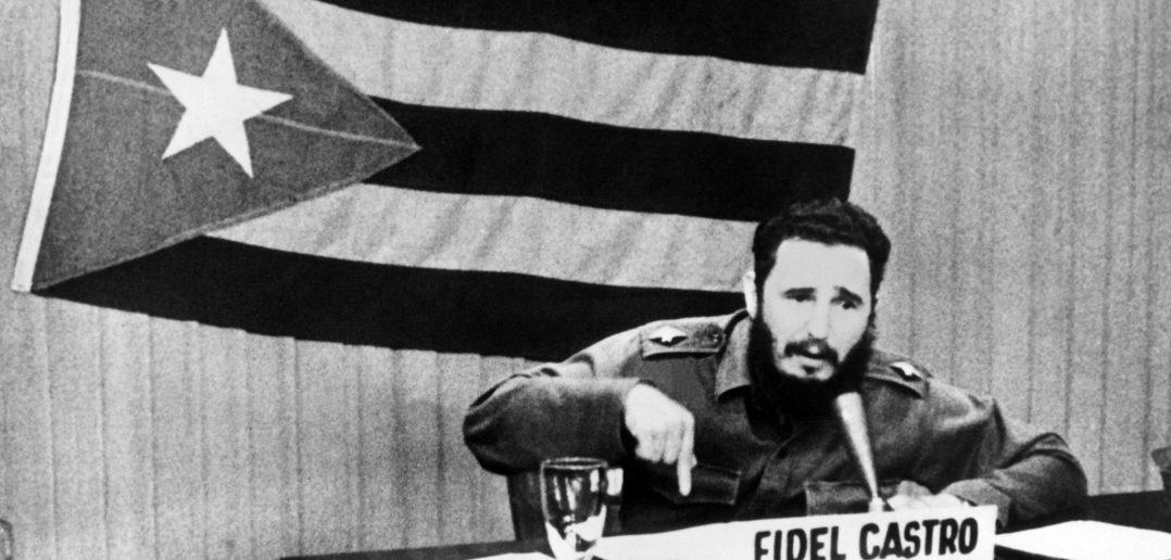 Αποτέλεσμα εικόνας για Επαναστατικής Κυβέρνησης της Κούβας