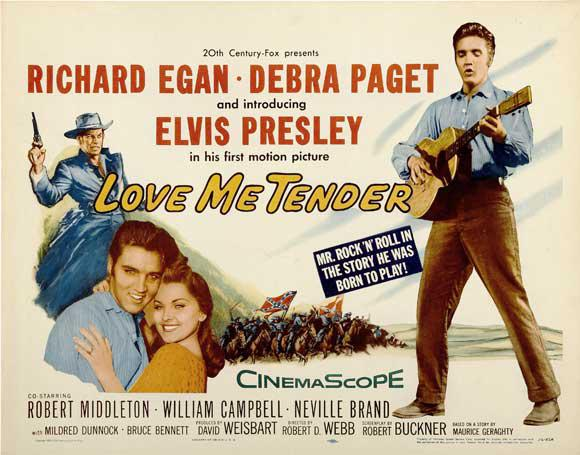 love-me-tender1