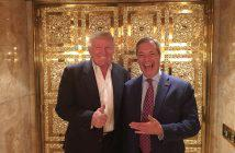 trump-farage3